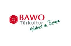 Logo - Bawo