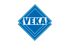Logo - Veka